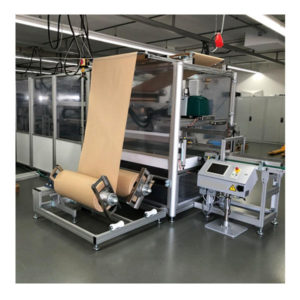 papertec 800 bvm